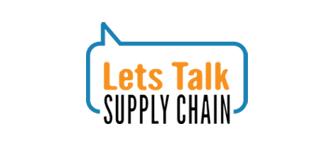 lets-talk-supply-chain-optessa-partner