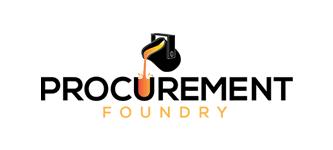 procurement-foundry-optessa-partner-logo