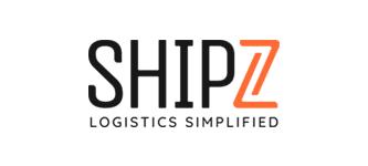 shiz-logistics-optessa-partner-logo