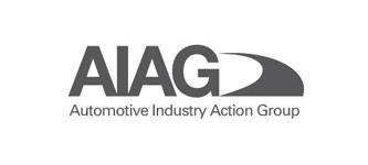 AIAG partner logo