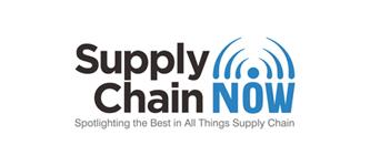 Supply chain now partner logo