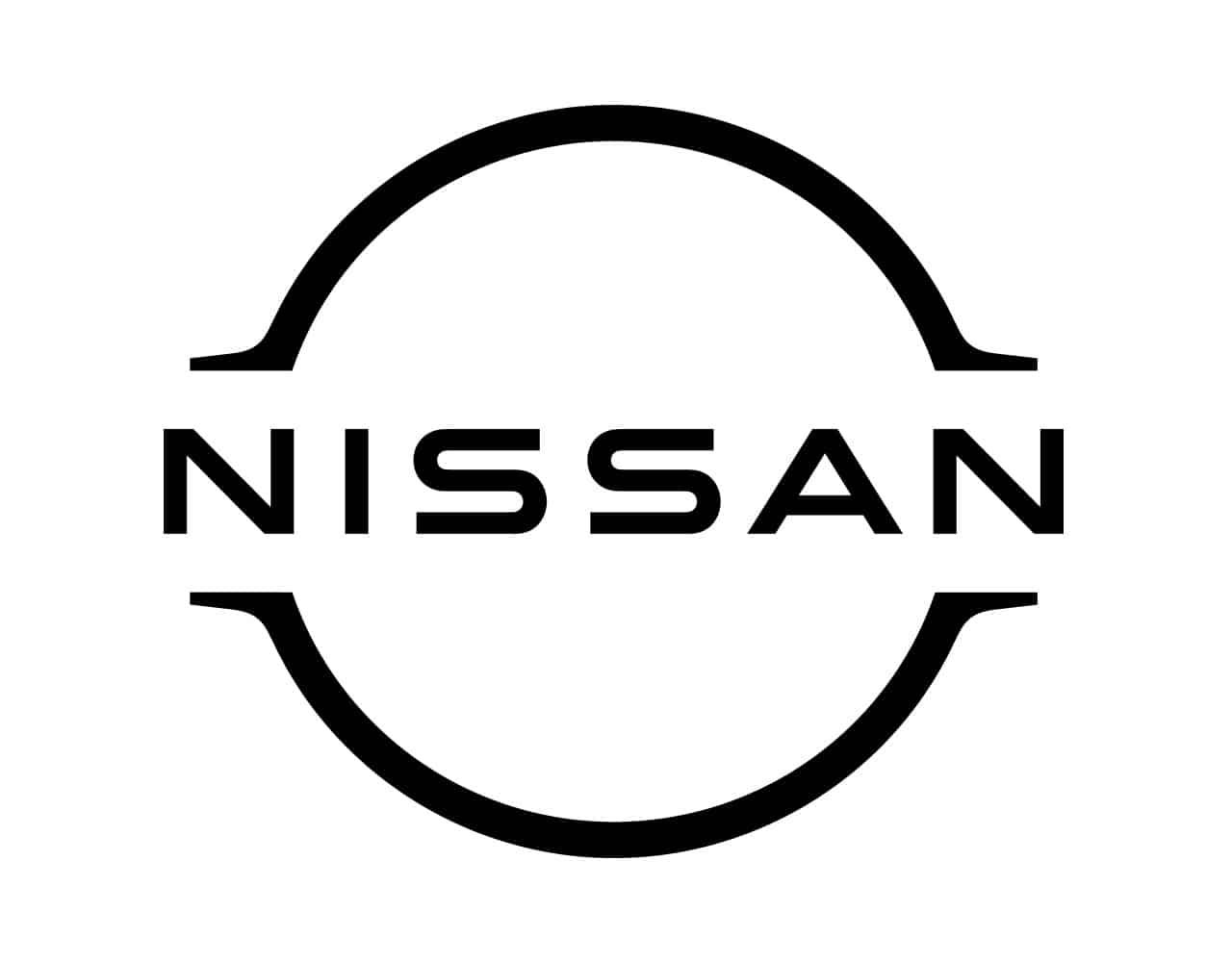 Nissan-Brand-Logo-source