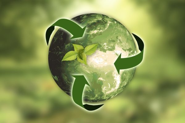 sustainable manufacturing aps