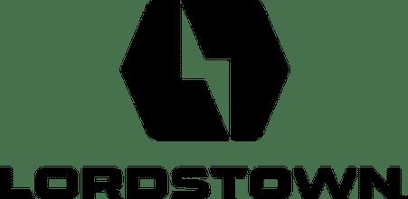 Lordstown_Motors_logo